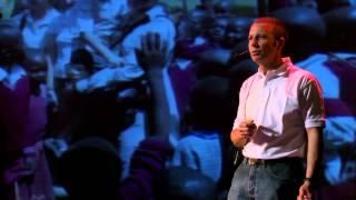 Download Maravillosamente diferentes: Eduardo Giusiano at TEDxResistencia Video