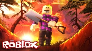 Download HELLO NEIGHBOR IN ROBLOX Video