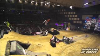 Download Masters of Dirt Vienna 2012 Official Review Video
