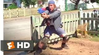 Download See Spot Run (2001) - Dog Town Scene (1/8) | Movieclips Video