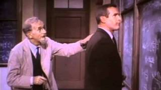 Download Torn Curtain Official Trailer #1 - Paul Newman Movie (1966) HD Video