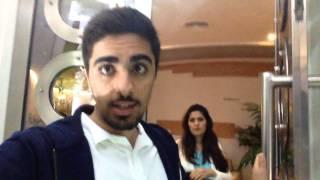Download Showing you Dubai Video
