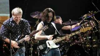 Download Rush - Working Man (Vault Edition) Video