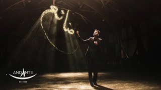 Download Sami Yusuf - You Came To Me Video