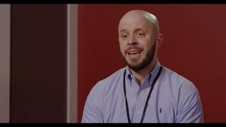 Download Leganto at the University of Denver - Interview with Ryan Buller Video