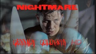 Download who is Gennady Golovkin? | Pressuring NIGHTMARE (2017HD) Video
