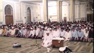 Download Тарауих намазы - Қызылорда Video