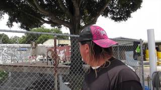 Download Boat For Sale Search Continues with Donnie Baker Video