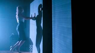 Download Nine and Half weeks - Best scene ever (HD) Video