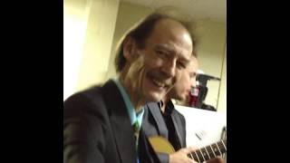 Download Bluegrass Album Band Reunion 2013, Bluegrass First Class, As Video