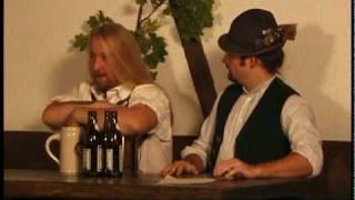 Download Der Original Prostataler Drecksaumassakra Video