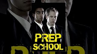 Download Prep School Video