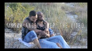 Download Marck Angel - Deep. The Video. (″Finding Me: Truth″ The Movie) Video