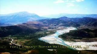 Download Yzeir Llanaj - Burrat Mallakastriote (Kenge Labe) Video