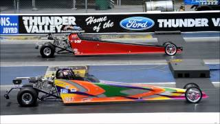 Download VMP Junior Dragsters 2012 Video
