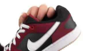 Download Nike Son Of Force SKU:8201826 Video