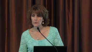 Download 02 ″Pharmacogenomics: The future is now″ Pamala Jacobson, Precision Medicine Conference 2016 Video