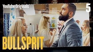 Download Stress with the ex – Bullsprit Ep 5 Video