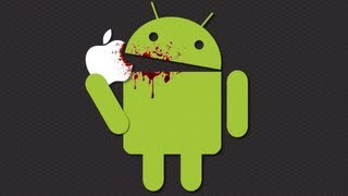 Download Android Destroying The iPhone? (Android vs iOS Marketshare) Video