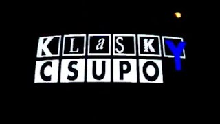 Download Klasky Csupo Robot Logo Effects Video