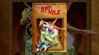 Download The Jewel of the Nile Video
