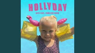 Download Hollyday Video
