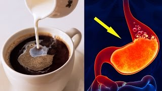 Download This Is What Happens When You Drink a Coffee on an Empty Stomach Video
