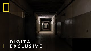 Download Hitler's Bunker Video