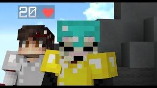 Download MA CARA COCO? | Minecraft Video