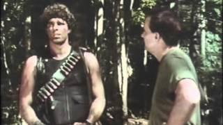 Download Commander (1988) Full Movie Video