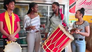 Download Caribbean Heat Tassa Crew Video