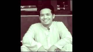 Download Harris J - Mahalul Qiyam Video