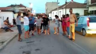 Download Ilindenska proslava Gevgelija ILINDEN Video
