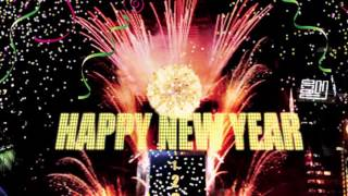 Download Happy New Year 2017 Abba Remix - Electro Dance Music & House Mix Video