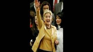 Download HILLARY IS SO VAIN (parody song) Video