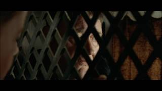 Download Giovanna d'Arco Trailer Video