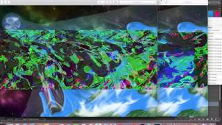 Download Databending Tutorial For Images and Video - Introduction and Neat Tips Video