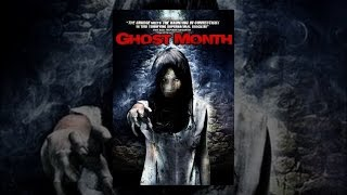 Download Ghost Month Video