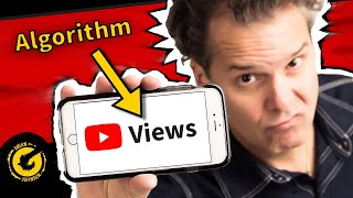 Download YouTube Algorithm 2018: Trigger YouTube & Grow Video