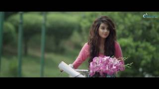 Download Tu Ki Jaane (Full Video)●Risky Maan● New Punjabi Songs 2017●Latest Punjabi Songs 2017●Meharall Music Video