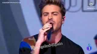 Download Piso 21 - Me llamas (No es un sábado cualquiera (España)) Video