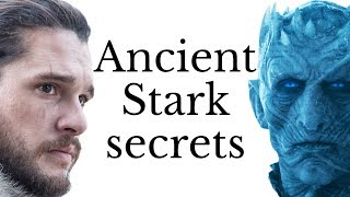Download Ancient Stark secrets and the end of Game of Thrones Season 8 Video