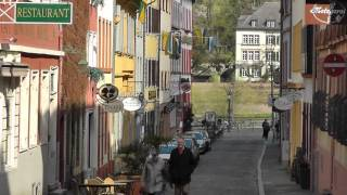 Download Heidelberg: Altstadt Impressionen einer sehr alten Stadt Impressions of a very old city Memories of Video