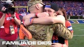Download BRAVEED SOLDIERS COME HOME 2. Soldados valientes vuelven a casa 2 Video