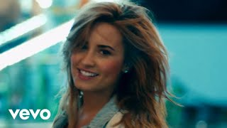 Download Demi Lovato - Made in the USA Video