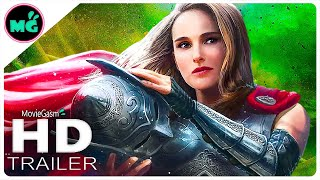 Download The Best Upcoming Movies 2020 (Trailer) Video