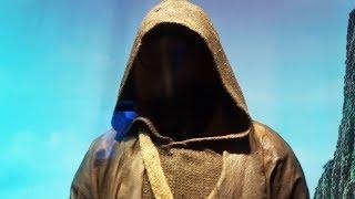 Download ″Star Wars: The Last Jedi″ costume display at El Capitan Theatre in Hollywood Video