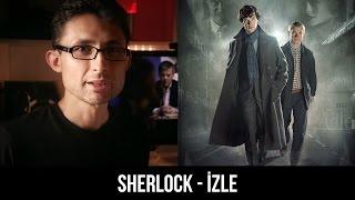 Download Sherlock - İZLE Video