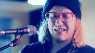 Download Unaware - Allen Stone - Live From His Mother's Living Room Video