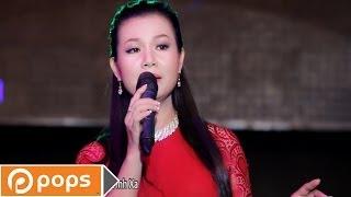 Download Nhớ Người Tình Xa - Dương Hồng Loan Video